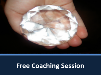 free-coaching-session