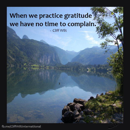when-we-practice-gratitude-we-have-no-time-to-complain