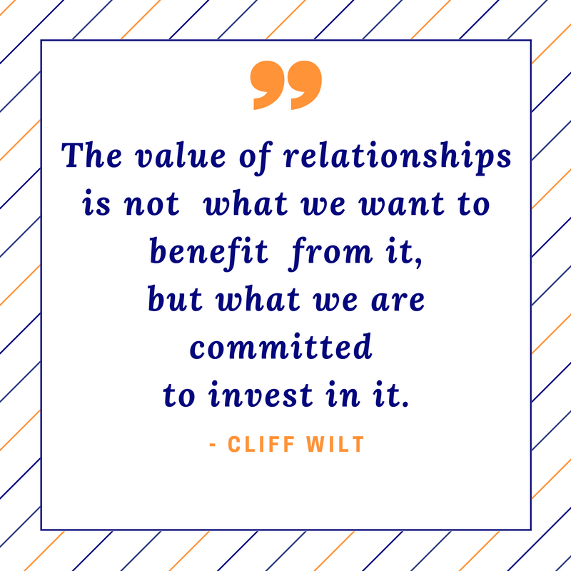 the-value-of-relationships-is-not-what-we-think-we-can-receive