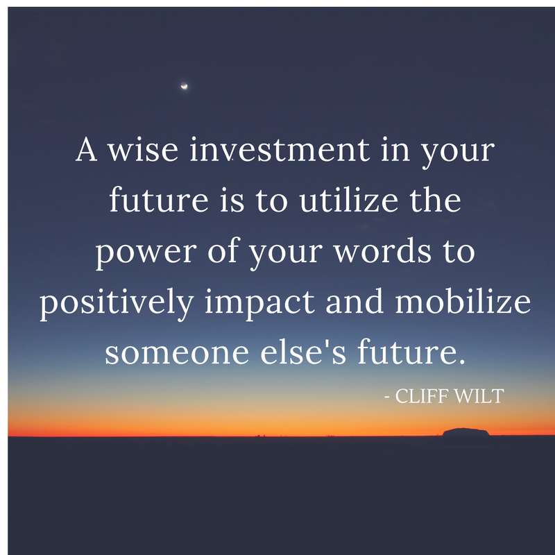 wise-investment-in-your-future