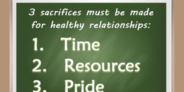 3-sacrifices-must-be-made-for-a-healthy-relationship