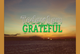 today-i-am-grateful