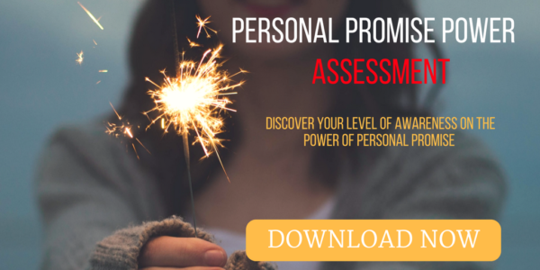 personal-promise-power-download-assessment